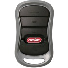 Genie Intellicode 2 3-Button Garage Door Remote Image 1