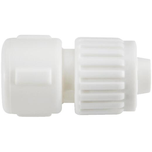 Flair-It 1/2 In. x 3/4 In. Poly-Alloy Female Pipe Thread Adapter