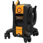 Powerplay Spyder 1800 psi 1.4 GPM Cold Water Electric Pressure Washer Image 2