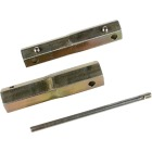 Arnold Spark Plug Wrench Image 1