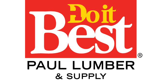 Paul Lumber & Supply